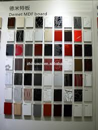 high gloss arcylic mdf board glazed kitchen cabinet doors acrylic