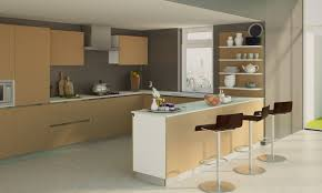 unique small u shaped kitchen plans images design ideas small fetching a u shaped kitchen papertostone u shaped kitchen images about ushaped kitchens on stove with advantages