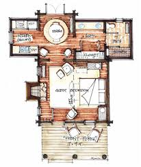 cabin floorplans 99 best 900 sq ft floor plans images on small house