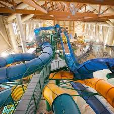Best Backyard Water Slides Family Vacations 21 Best Water Parks In Pennsylvania
