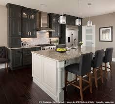home decor gallery ksi designer jim mcveigh by ksi kitchen bath ksi designer jim mcveigh by ksi kitchen bath