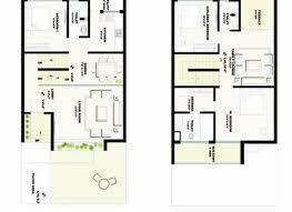 garage workbench plans on floor plan furniture templates printable