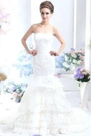 second hand wedding dresses denver neco inc of denver colorado