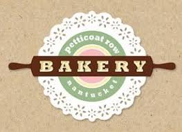 126 best bakery name ideas images on pinterest cake logo logo