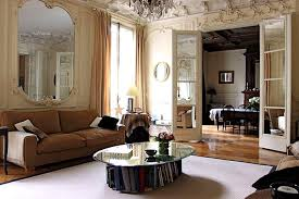 french country living room furniture best french country living room wall colors nytexas