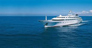history of donald trump u0027s yachts business insider