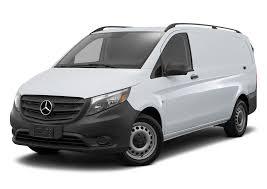 car mercedes png 2017 mercedes benz metris cargo van dealer serving syracuse