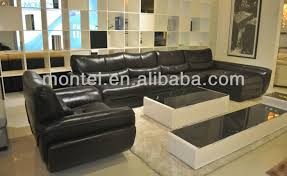 European Sectional Sofas Montel European Sectional Sofa Leather Sofa Made In Italy 2030