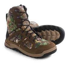 danner boots black friday sale danner average savings of 52 at sierra trading post