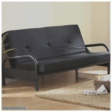 Intex Inflatable Pull Out Sofa by Sofa Bed Pull Out Sofa Bed Walmart Luxury Industrial Sideboard