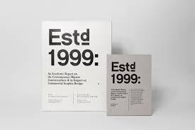 Book Report Commercial Sidney Lim Estd 1999