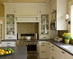 shaker style kitchen cabinets south africa home dzine kitchen shaker style easy option for diy kitchens