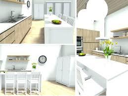 Kitchen Cabinet Design Software Mac Kitchen Cabinet Design Software Mac Creted Er Kitchen Cabinets