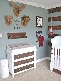 135 best nursery decor ideas images on pinterest nursery décor