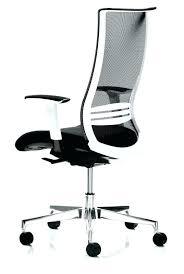 gifi bureau chaise de bureau gifi historical id info