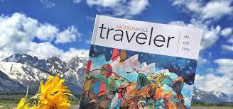 Wyoming the traveler images About jackson hole traveler jpg