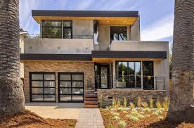 download contemporary houses adhome