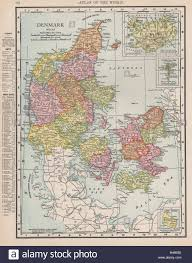 Iceland Map World Old Map Of Iceland Stock Photos U0026 Old Map Of Iceland Stock Images