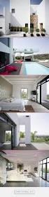 469 best exterior design images on pinterest architecture