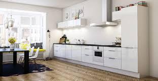 cuisine hygena 3d cuisine hygena polaire pas cher sur cuisine lareduc com