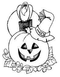 coloriage raiponce halloween disney pinterest raiponce