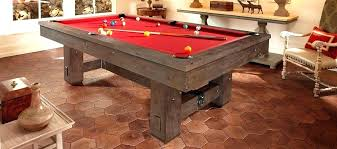 who makes the best pool tables pool tables reviews fat cat 7 pool table connelly prescott pool