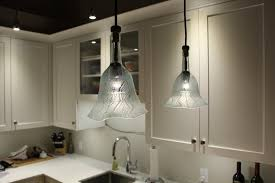 boutiverre sustainable glassblowing pendant lights and home decor