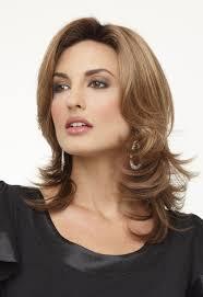 23 trendy medium haircuts for women circletrest