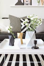 Black And White Interiors by 8 Best Monokrom Monochrome Images On Pinterest Black And White