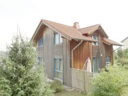 Immobilien Fachwerkhaus Kaufen Immobilien Rotenburg Immobilien