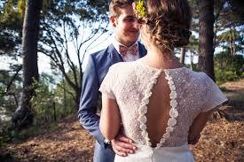 photographe mariage landes maxime mariage
