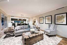 is livingroom one word house designs one word