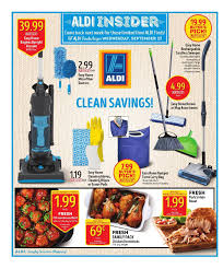 Aldi Outdoor Furniture In Store Ad September 27 October 3 2017