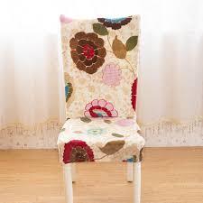 couvre si e européenne chaise ménage tissu chaise en peluche épaissie conjoint