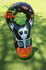 collection target halloween inflatables pictures inflatable