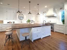 kitchen island molding wood top kitchen island wood top kitchen island kitchen