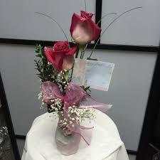 my flowers myflowerstogo
