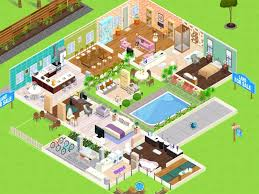 design home app game