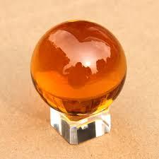 Cheap Gazing Balls Online Get Cheap Crystal Ball Sale Aliexpress Com Alibaba Group