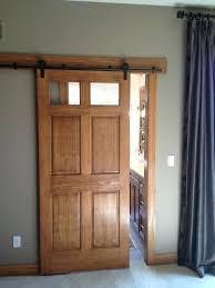 Closet Door Opening Replace Bedroom Door Amazing Design Replace Sliding Closet Doors