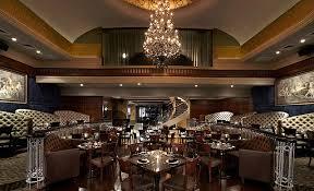 ibis mediterranean restaurant u0026 lounge hospitality design