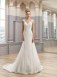 Pronuptia Wedding Dresses Wedding Dress Wedding Gown Wedding Dresses Pronuptia Point