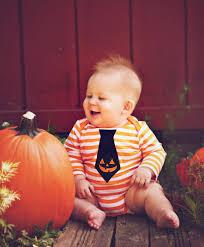 infant halloween clothes popular halloween clothes baby buy cheap halloween clothes baby
