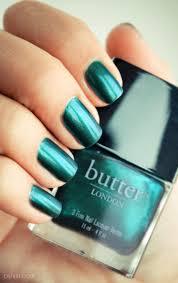 71 best nails china glaze images on pinterest china glaze nail
