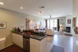 walk through kitchen designs kitchen design best kitchen designs ideas on pinterest layouts