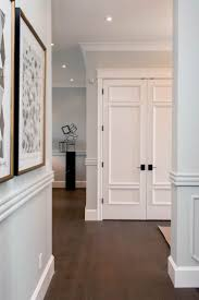 best 25 grey interior doors ideas on pinterest dark interior