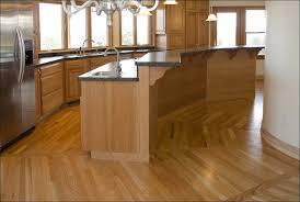 House Beautiful Design Your Own Kitchen Kitchen Make Your Own Kitchen Island Bar Diy Butcher Block