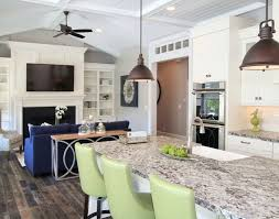 Commercial Kitchen Lighting Lighting Beautiful Kitchen Island Lighting Beautiful Kitchen
