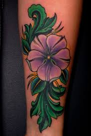 flower cover up tattoos tattoo collections