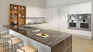 ritz carlton residences miami beach kitchen 2 jpg